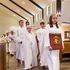 Saint Kilian Church dedication--13