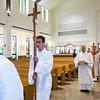 Saint Kilian Church dedication--8