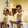 Saint Kilian Church dedication--15