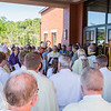 Saint Kilian Church dedication--3