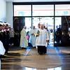 Saint Kilian Church dedication--5