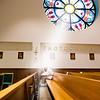 Saint Kilian Church dedication--2