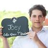 Joeey