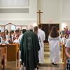 MGA_ 2016-17 New Church 9-26 First School Mass -266