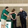 2017 SKPS Volleyball Senior Night-0424