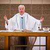 Father Bober 1114