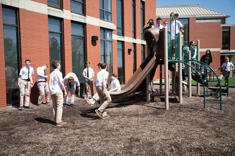 2019 playground--5392