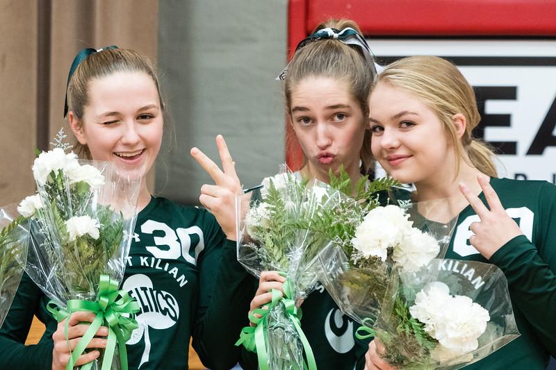 2018-2019 SKC Volleyball Varsity Photo-02303-2