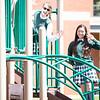 2019 playground--0502