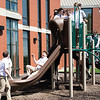 2019 playground--5391