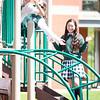 2019 playground--0501