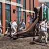 2019 playground--5420