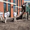 2019 playground--5401