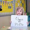 SKPS class of 2026-9