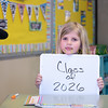 SKPS class of 2026-8