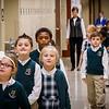 St  Kilian Parish School Ist shoot-9
