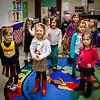 St  Kilian Parish School Ist shoot-12