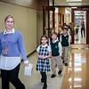 St  Kilian Parish School Ist shoot-6