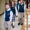 St  Kilian Parish School Ist shoot-7
