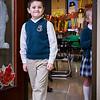 St  Kilian Parish School Ist shoot-5