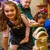 St  Kilian Parish School Ist shoot-16