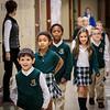 St  Kilian Parish School Ist shoot-10