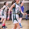 Saint Kilian Parish School Girls Basketball -98