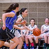 Saint Kilian Parish School Girls Basketball -148