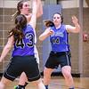 Saint Kilian Parish School Girls Basketball -142