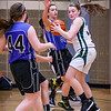 Saint Kilian Parish School Girls Basketball -109