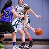 Saint Kilian Parish School Girls Basketball -51