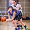 Saint Kilian Parish School Girls Basketball -100