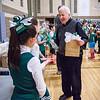 Saint Kilian Parish School Basketball Honors-153