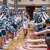 Saint Kilian Parish School Basketball Honors-115