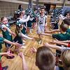Saint Kilian Parish School Basketball Honors-130