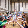 Saint Kilian Parish School Basketball Honors-41
