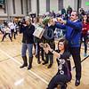 Saint Kilian Parish School Basketball Honors-184
