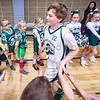 Saint Kilian Parish School Basketball Honors-109