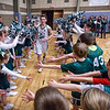 Saint Kilian Parish School Basketball Honors-129