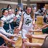 Saint Kilian Parish School Basketball Honors-123