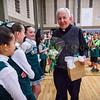 Saint Kilian Parish School Basketball Honors-157