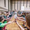Saint Kilian Parish School Basketball Honors-39