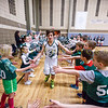 Saint Kilian Parish School Basketball Honors-45