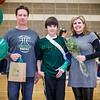 Saint Kilian Parish School Basketball Honors-114