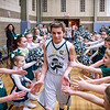 Saint Kilian Parish School Basketball Honors-68
