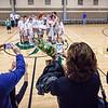 Saint Kilian Parish School Basketball Honors-193