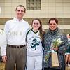 Saint Kilian Parish School Basketball Honors-145