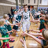 Saint Kilian Parish School Basketball Honors-55