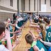 Saint Kilian Parish School Basketball Honors-63