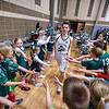 Saint Kilian Parish School Basketball Honors-131